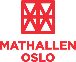 D_alene_mathallen_logo_hele_red