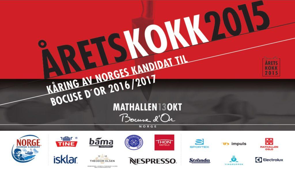 Plakat-Årets-kokk-med-sponsorer-2015