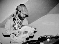 Bilde av DJ