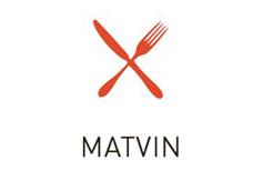 """Bilde av promo for """"matvin"""""""