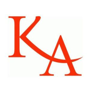 Logoen til Kulinarisk Akademi