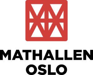 Logoen til Mathallen Oslo