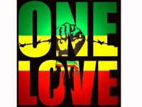 One Love Session