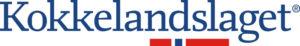 Logoen til Kokkelandslaget
