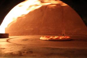 pizzavino stenovn