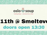 oslo-soup