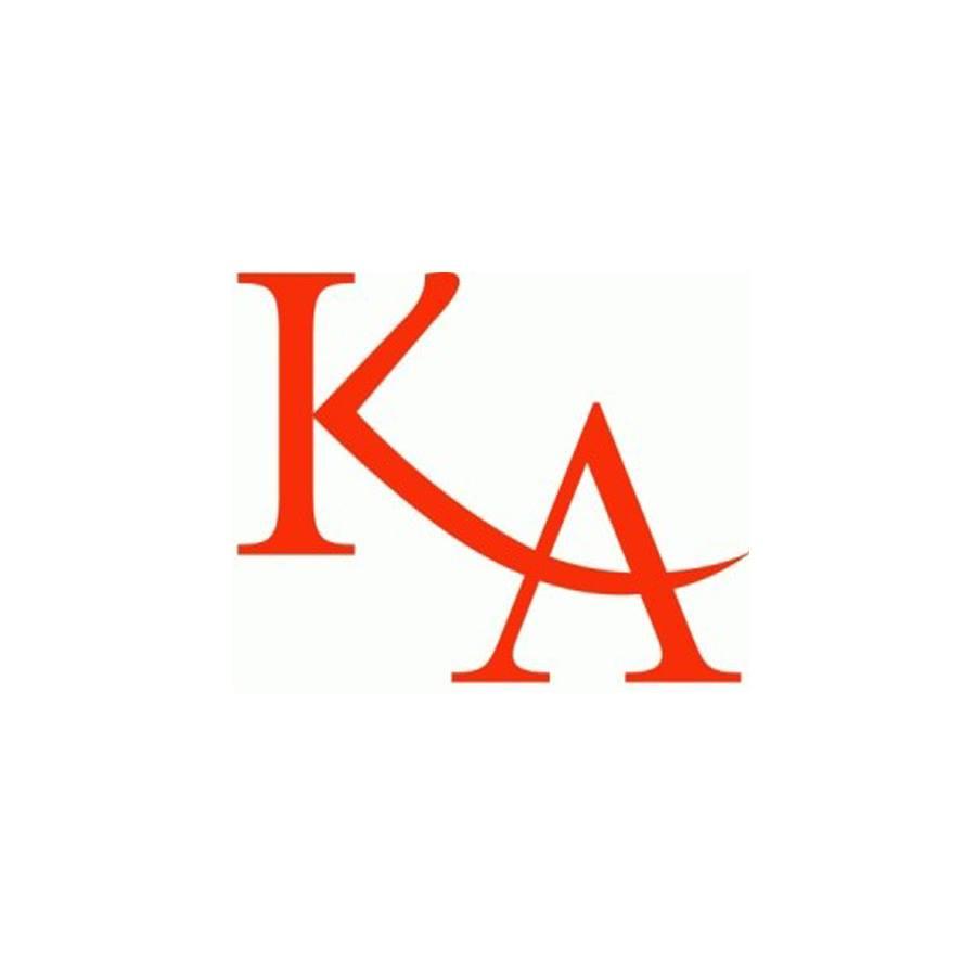 Bilde av logo Kulinarisk Akademi