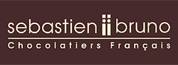Bilde av logo SebastienBruno