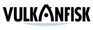 Bilde av logoen til Vulkanfisk