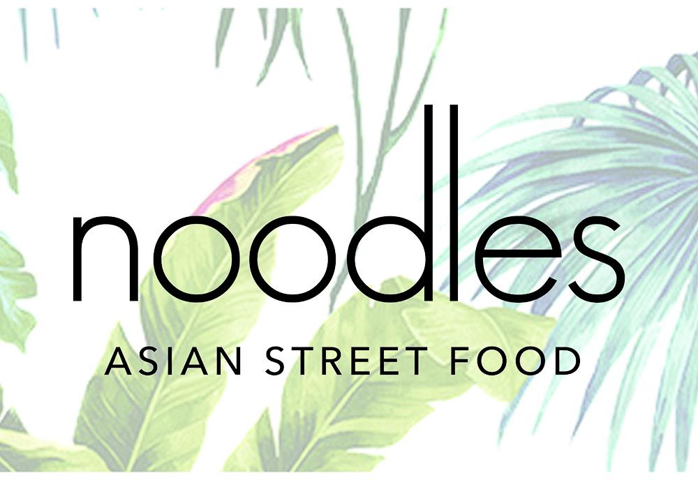 Noodles logo ny