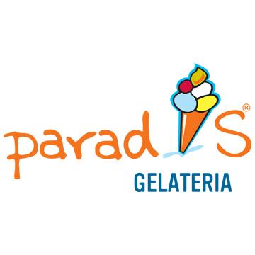 Bilde av logoen til Paradis