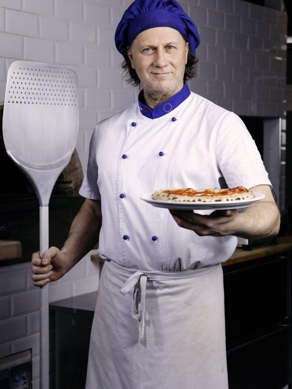Pizzavino