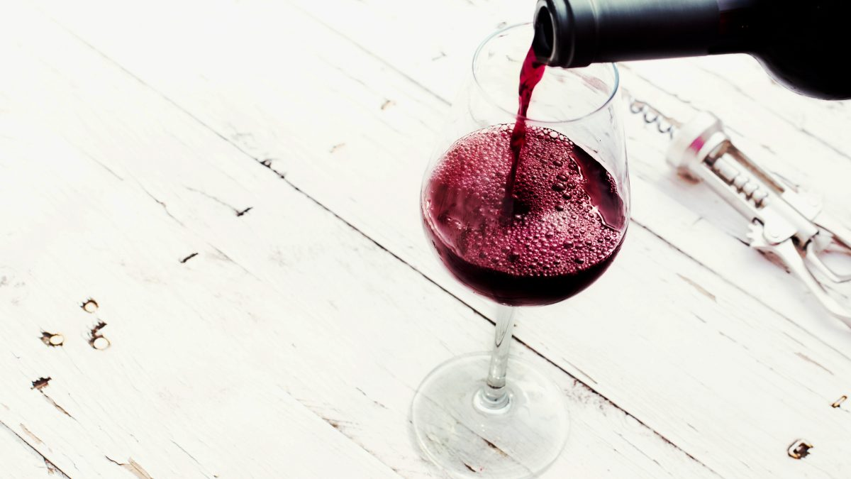 Piemonte vinskole: Nebbiolo: interpreter of terroir