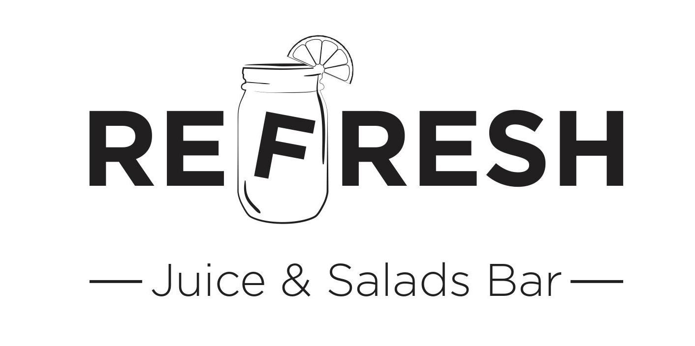 Refresh logo2