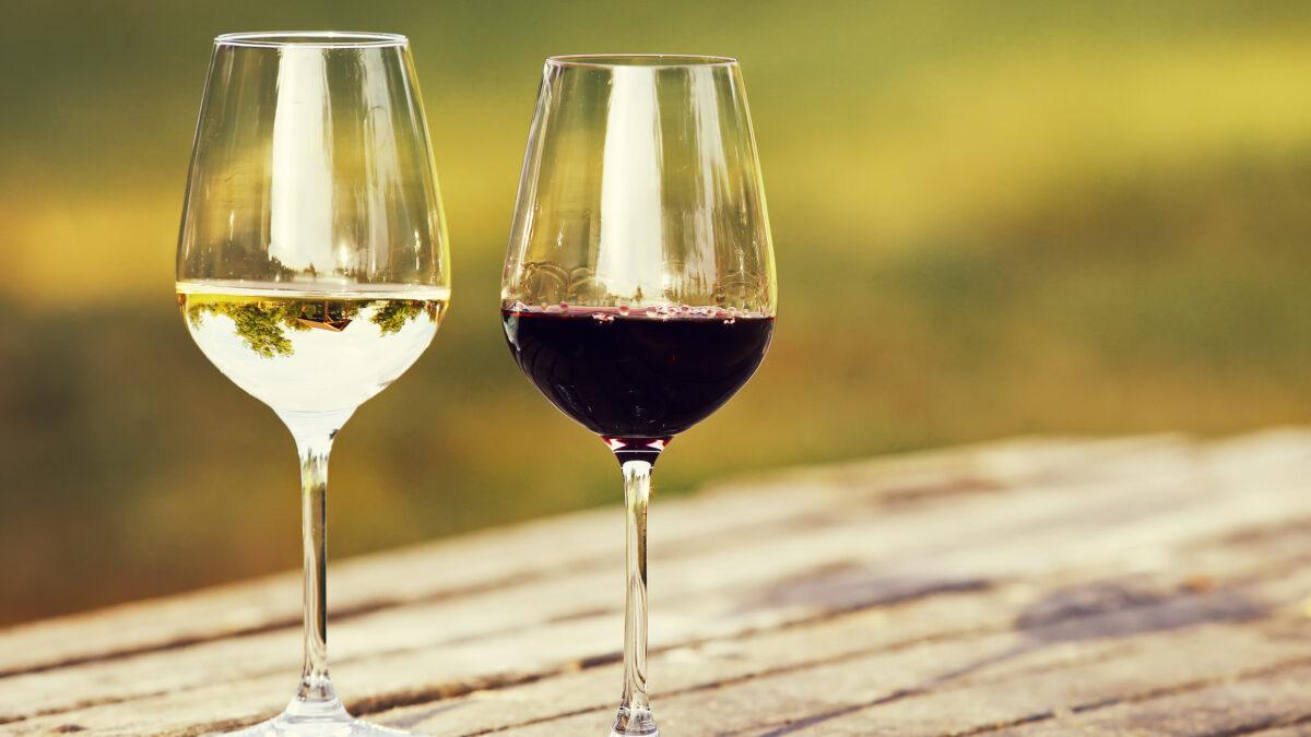 Mathallens vinklubb: Bordeaux