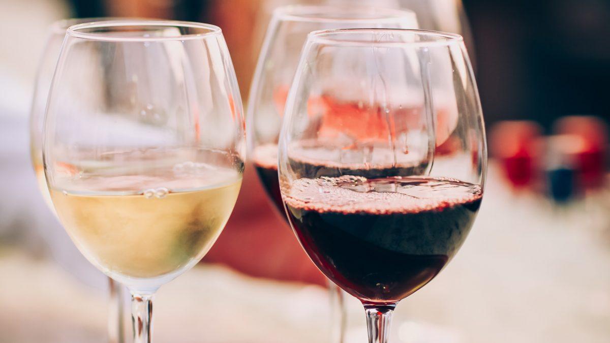 UTSATT! Piemonte vinskole: The hidden Piedmont