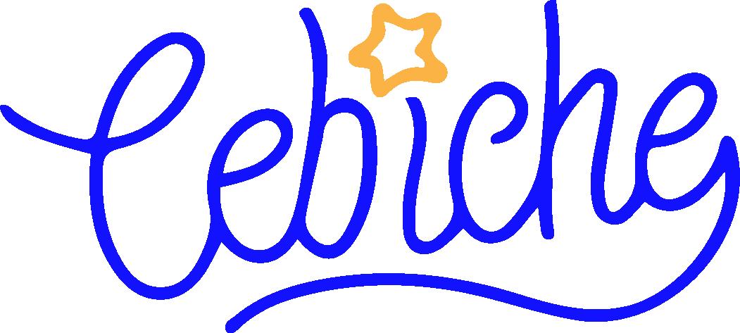 Cebiche_logo