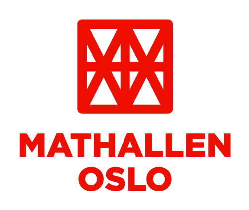 Mathallen_logo_hele_red_RGB_ef0f00