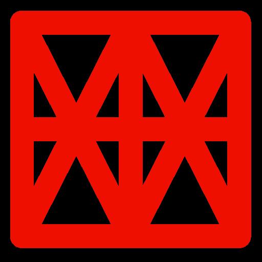 Mathallen_logosymbol_red_RGB_ef0f00