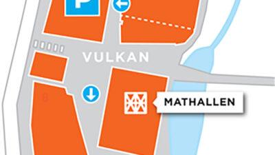 Kart-P_Hus-Mathallen_crop