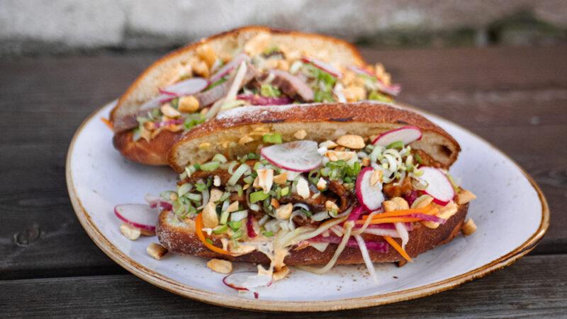 Sandwich_secreto_foodsteps_annis