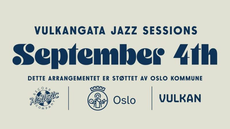 Jazz Session 04.09.21